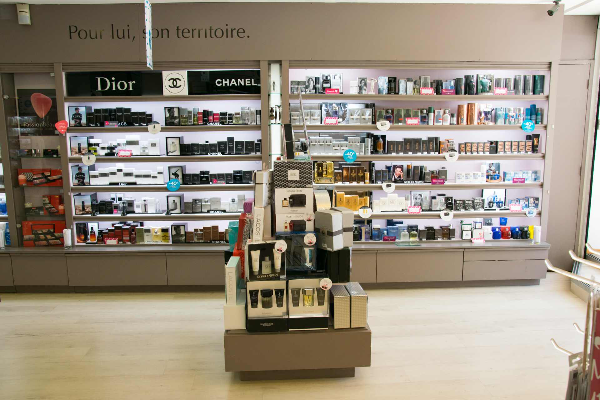 Beauté Beauté Beauté ParfumeriePassion ParfumeriePassion ParfumeriePassion Apt Apt Apt ParfumeriePassion gy6bf7